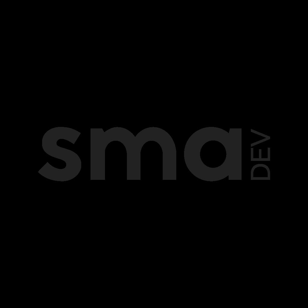 SMA Development GmbH